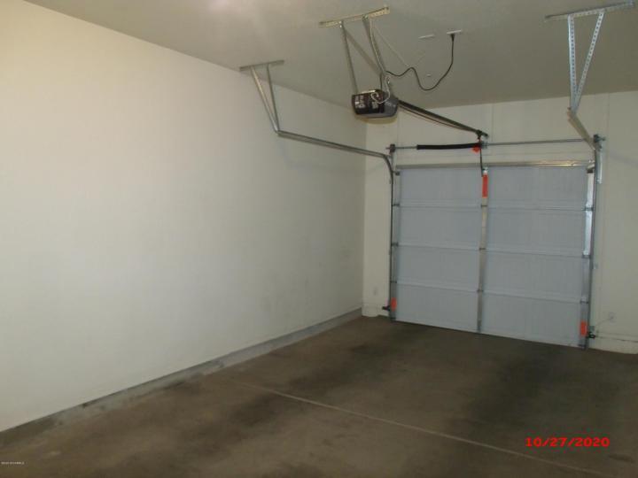 Rental 864 Tiablanca Rd, Clarkdale, AZ, 86324. Photo 23 of 26