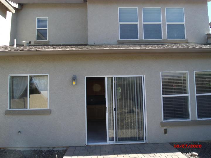Rental 864 Tiablanca Rd, Clarkdale, AZ, 86324. Photo 24 of 26