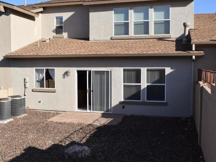 Rental 864 Tiablanca Rd, Clarkdale, AZ, 86324. Photo 26 of 26