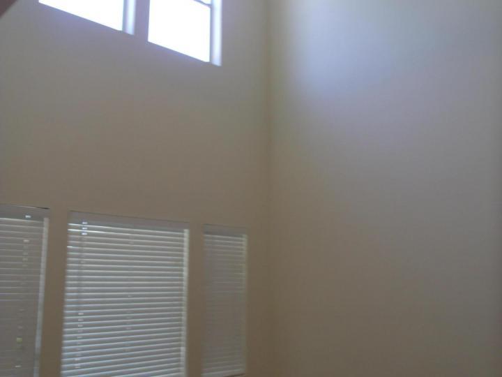 Rental 864 Tiablanca Rd, Clarkdale, AZ, 86324. Photo 4 of 26