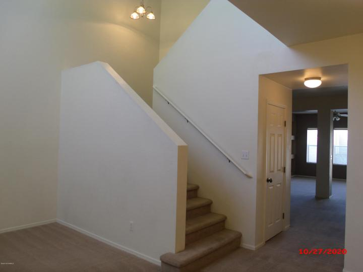 Rental 864 Tiablanca Rd, Clarkdale, AZ, 86324. Photo 5 of 26
