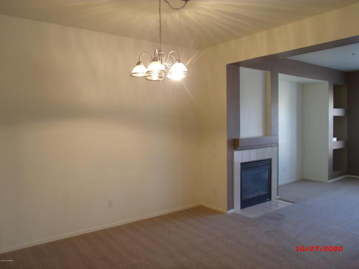 Rental 864 Tiablanca Rd, Clarkdale, AZ, 86324. Photo 7 of 26