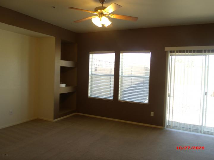 Rental 864 Tiablanca Rd, Clarkdale, AZ, 86324. Photo 8 of 26