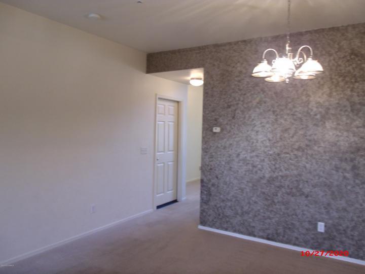 Rental 864 Tiablanca Rd, Clarkdale, AZ, 86324. Photo 9 of 26