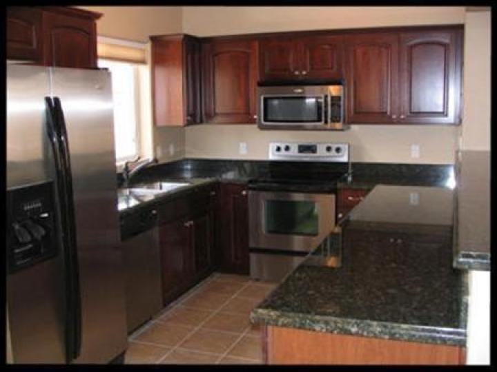 865 Tiablanca Rd, Clarkdale, AZ, 86324 Townhouse. Photo 2 of 7