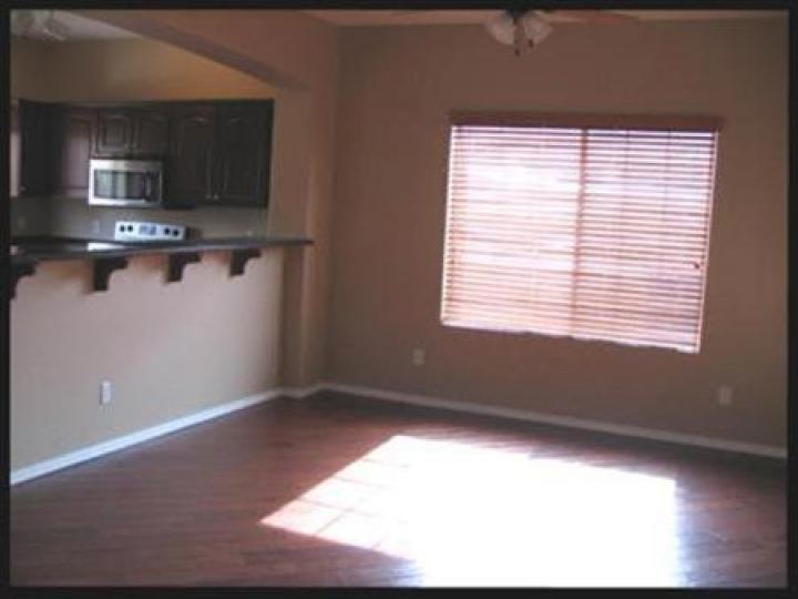 865 Tiablanca Rd, Clarkdale, AZ, 86324 Townhouse. Photo 4 of 7