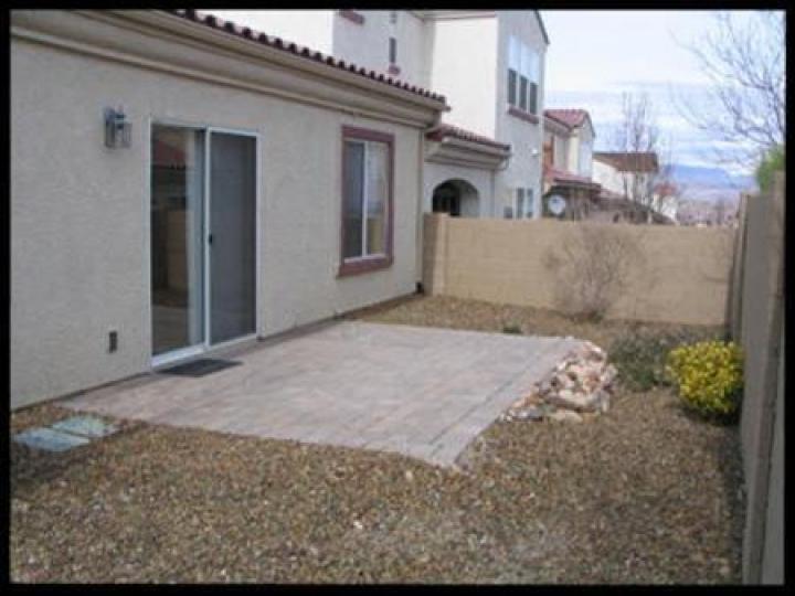 865 Tiablanca Rd, Clarkdale, AZ, 86324 Townhouse. Photo 7 of 7