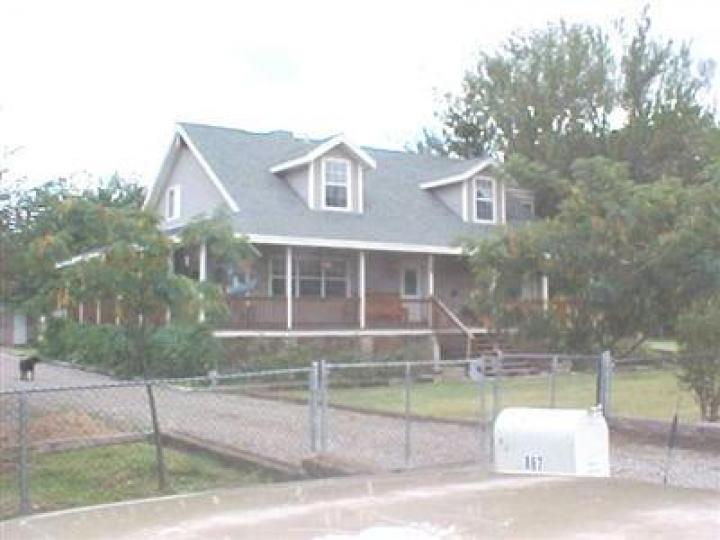 867 E Mahala Dr Camp Verde AZ Home. Photo 1 of 8