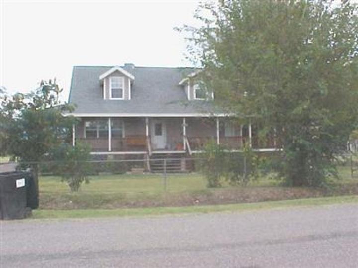 867 E Mahala Dr Camp Verde AZ Home. Photo 5 of 8