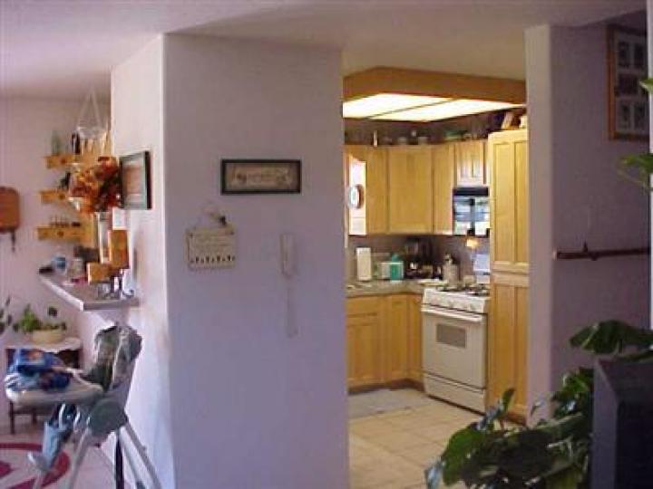 867 E Mahala Dr Camp Verde AZ Home. Photo 7 of 8