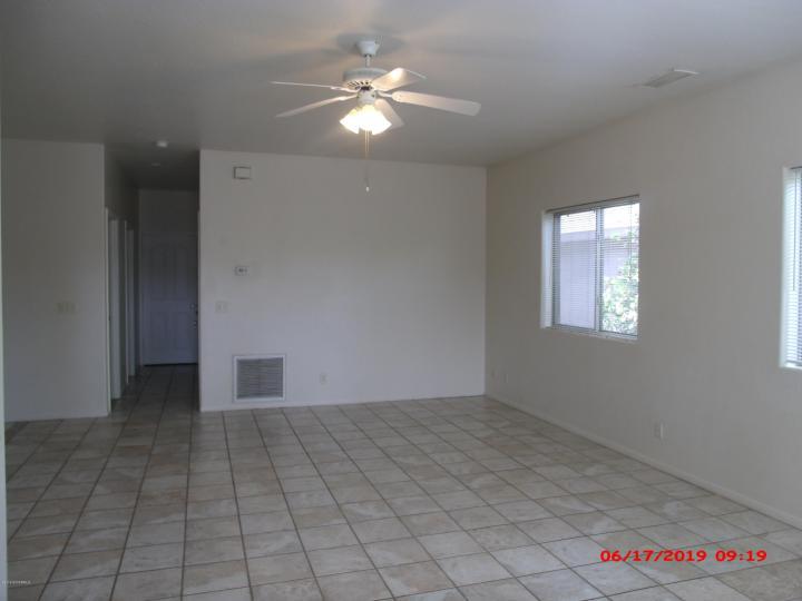 Rental 880 E Ash Dr, Cottonwood, AZ, 86326. Photo 2 of 14