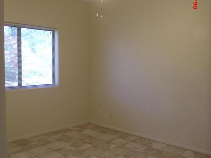 Rental 880 E Ash Dr, Cottonwood, AZ, 86326. Photo 12 of 14