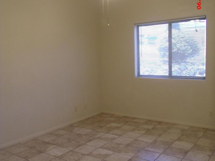 Rental 880 E Ash Dr, Cottonwood, AZ, 86326. Photo 8 of 14