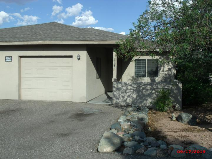 Rental 886 E Ash Dr, Cottonwood, AZ, 86326. Photo 2 of 18
