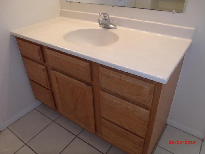 Rental 886 E Ash Dr, Cottonwood, AZ, 86326. Photo 15 of 18
