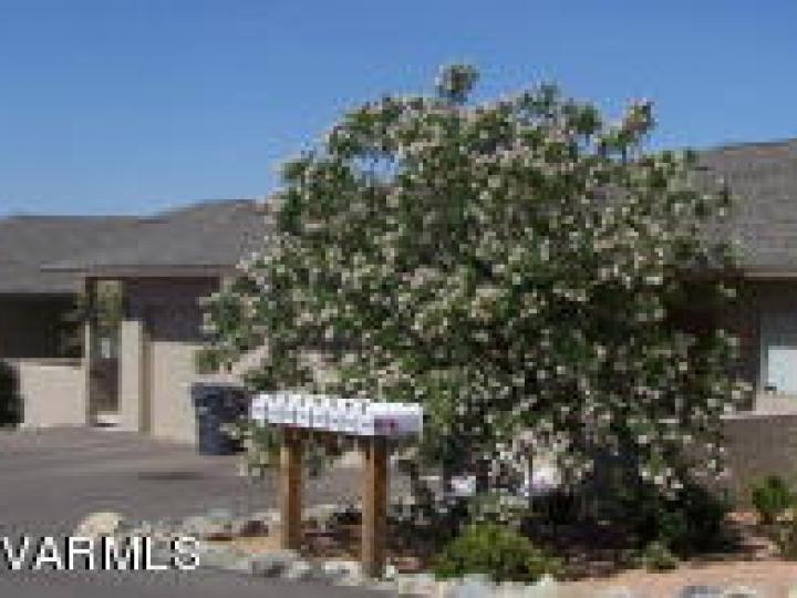 Rental 886 E Ash Dr, Cottonwood, AZ, 86326. Photo 17 of 18