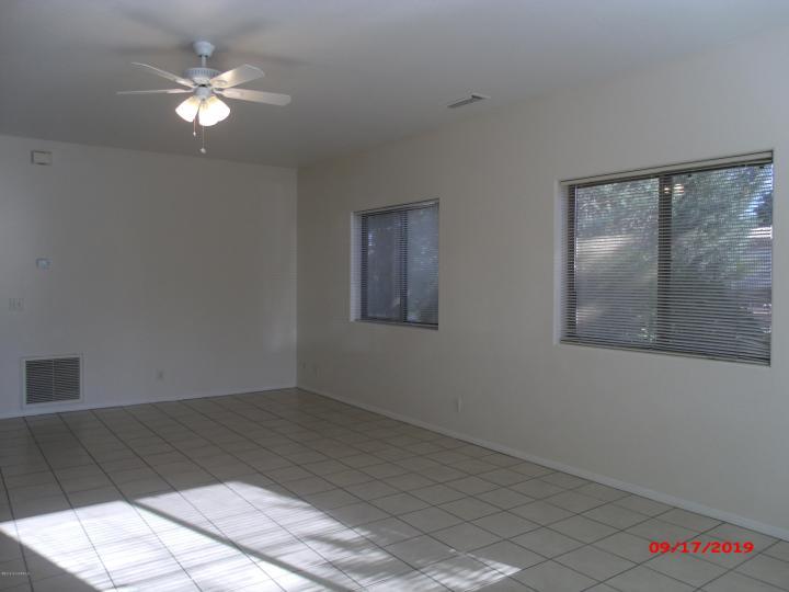 Rental 886 E Ash Dr, Cottonwood, AZ, 86326. Photo 4 of 18