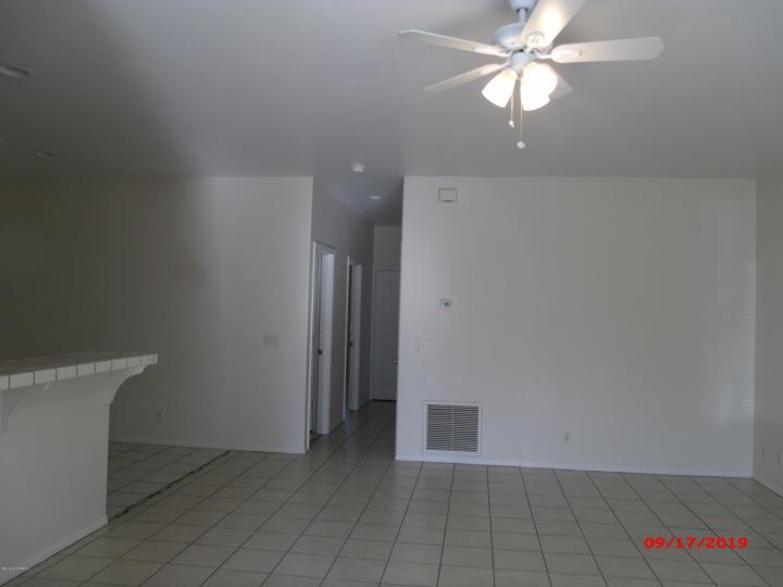 Rental 886 E Ash Dr, Cottonwood, AZ, 86326. Photo 5 of 18