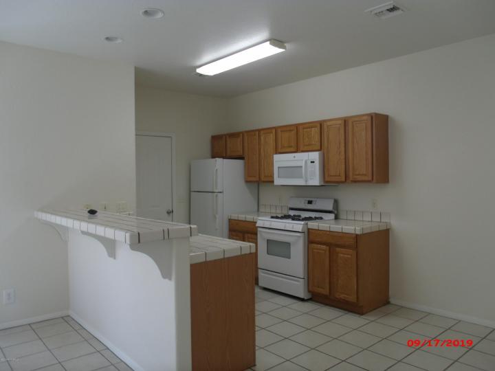 Rental 886 E Ash Dr, Cottonwood, AZ, 86326. Photo 6 of 18