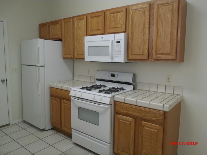 Rental 886 E Ash Dr, Cottonwood, AZ, 86326. Photo 7 of 18