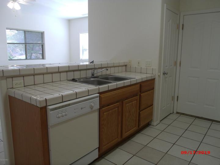 Rental 886 E Ash Dr, Cottonwood, AZ, 86326. Photo 8 of 18
