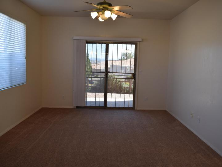 Rental 889 S Crestview Ct, Cottonwood, AZ, 86326. Photo 6 of 12