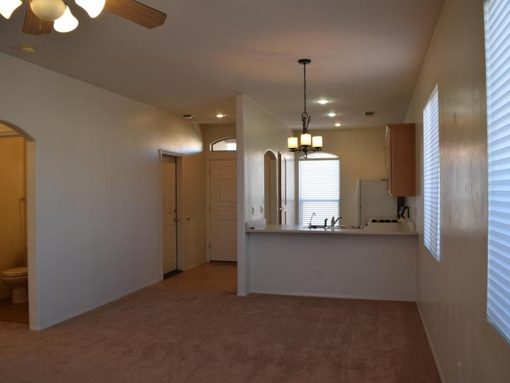 Rental 889 S Crestview Ct, Cottonwood, AZ, 86326. Photo 7 of 12