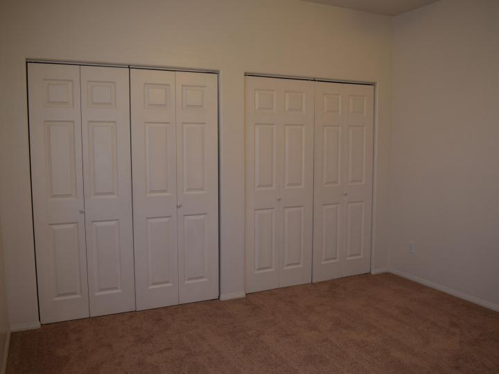 Rental 889 S Crestview Ct, Cottonwood, AZ, 86326. Photo 8 of 12