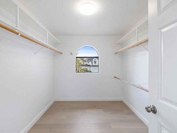 9 Marigold Ln, San Carlos, CA, 94070 Townhouse. Photo 35 of 36