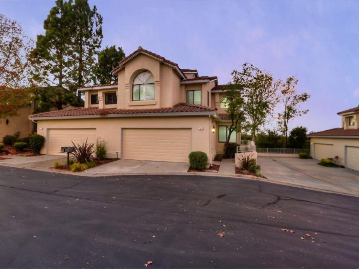 9 Marigold Ln, San Carlos, CA, 94070 Townhouse. Photo 36 of 36