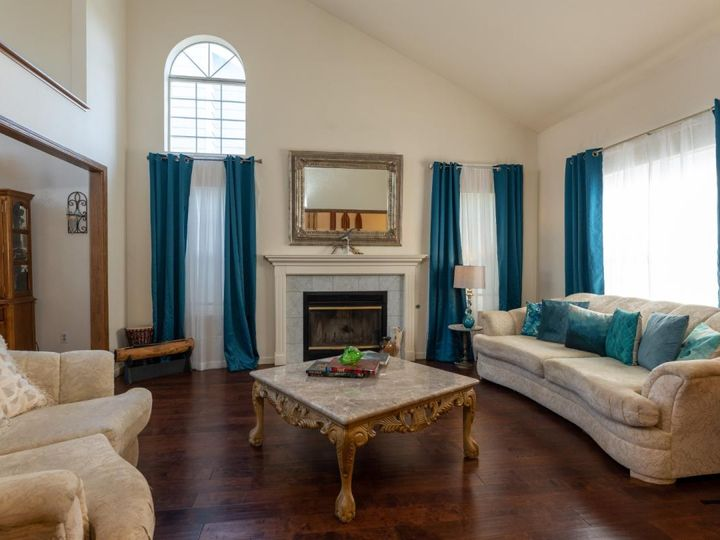 9 Marshfield Cir Salinas CA Home. Photo 2 of 16