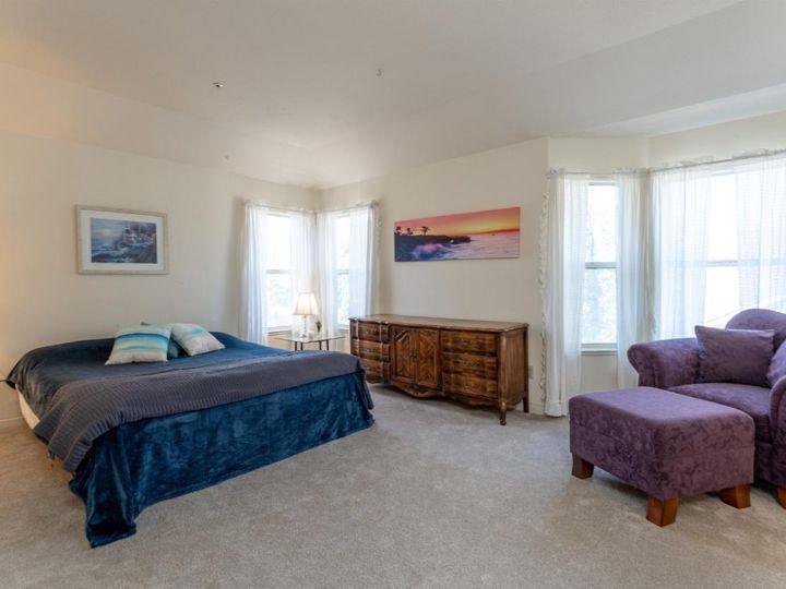 9 Marshfield Cir Salinas CA Home. Photo 11 of 16