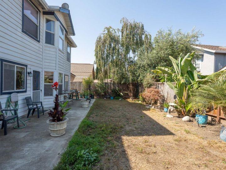 9 Marshfield Cir Salinas CA Home. Photo 15 of 16