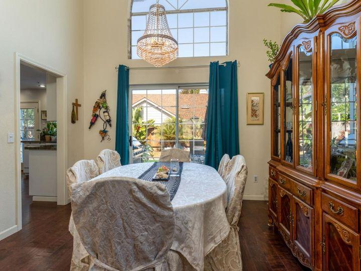 9 Marshfield Cir Salinas CA Home. Photo 5 of 16