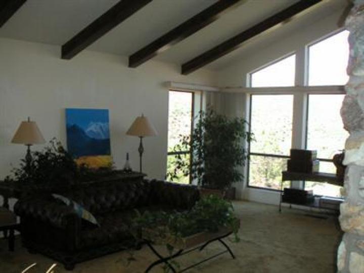 90 Caballo Dr Sedona AZ Home. Photo 3 of 6