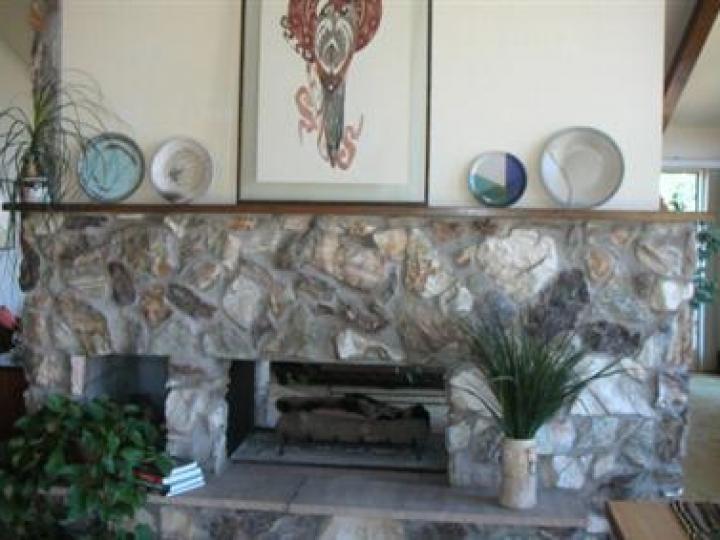 90 Caballo Dr Sedona AZ Home. Photo 4 of 6