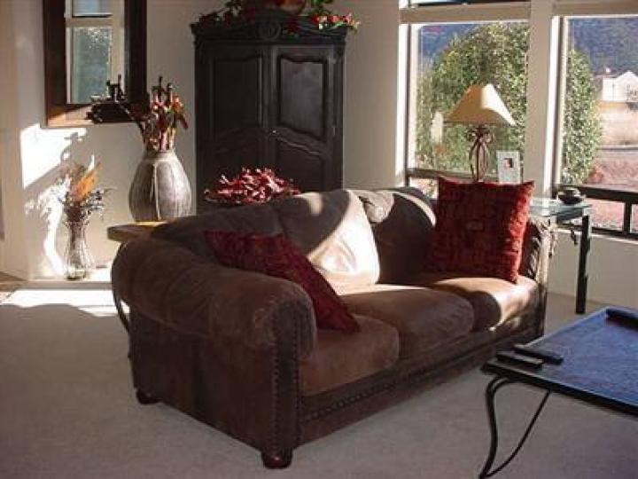 90 Red Fox Ln Sedona AZ Home. Photo 3 of 6