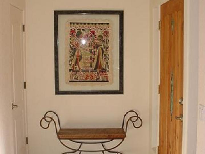 90 Red Fox Ln Sedona AZ Home. Photo 5 of 6