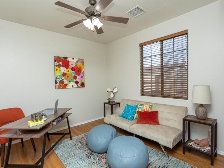 900 Corazon Ln Cottonwood AZ Home. Photo 2 of 29