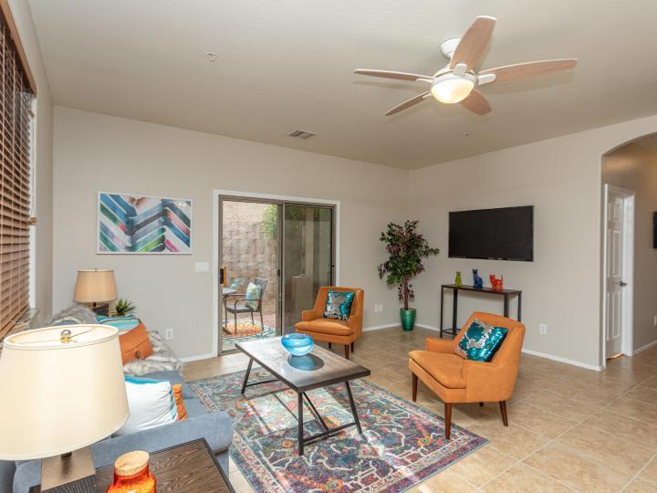 900 Corazon Ln Cottonwood AZ Home. Photo 11 of 29