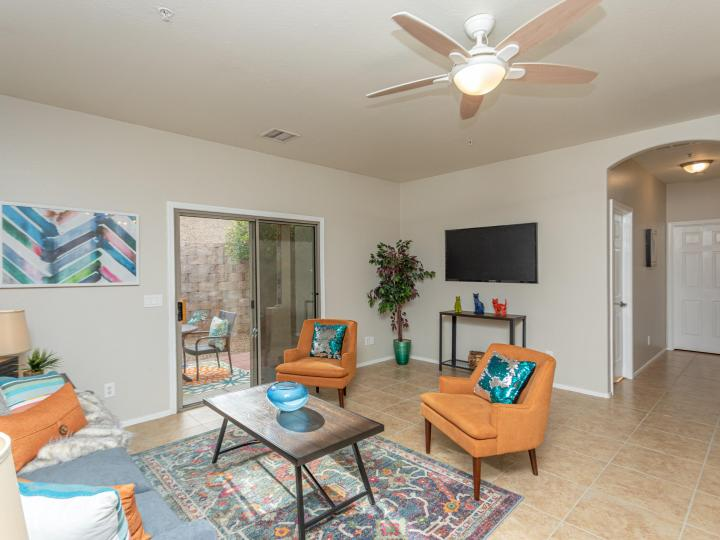 900 Corazon Ln Cottonwood AZ Home. Photo 12 of 29