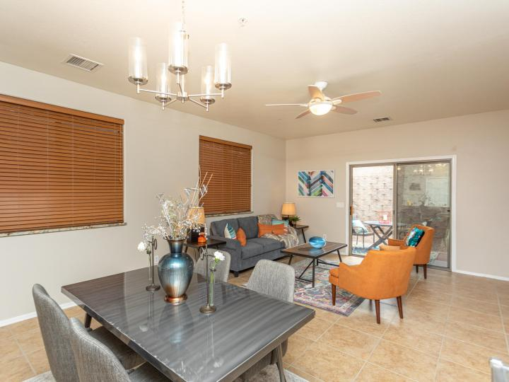 900 Corazon Ln Cottonwood AZ Home. Photo 13 of 29