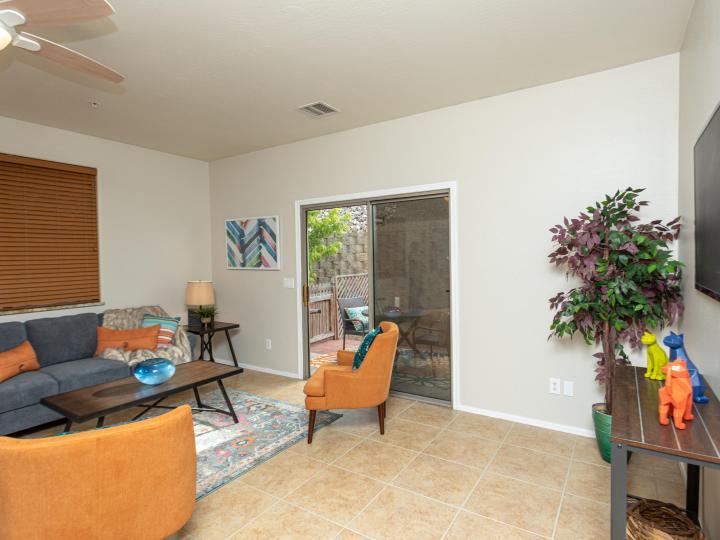 900 Corazon Ln Cottonwood AZ Home. Photo 14 of 29