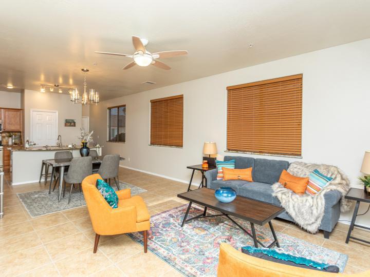 900 Corazon Ln Cottonwood AZ Home. Photo 15 of 29