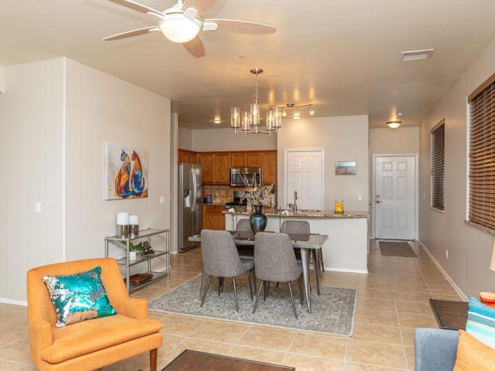 900 Corazon Ln Cottonwood AZ Home. Photo 16 of 29