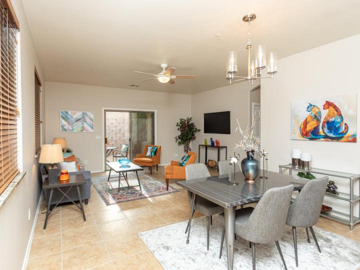 900 Corazon Ln Cottonwood AZ Home. Photo 17 of 29