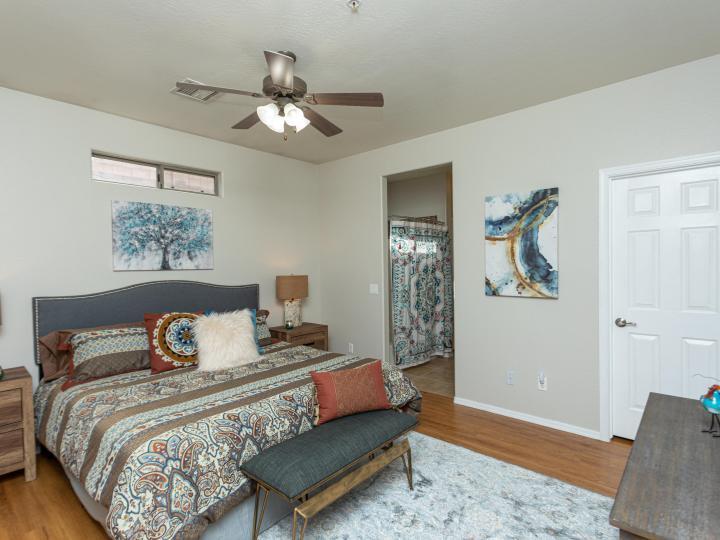 900 Corazon Ln Cottonwood AZ Home. Photo 18 of 29