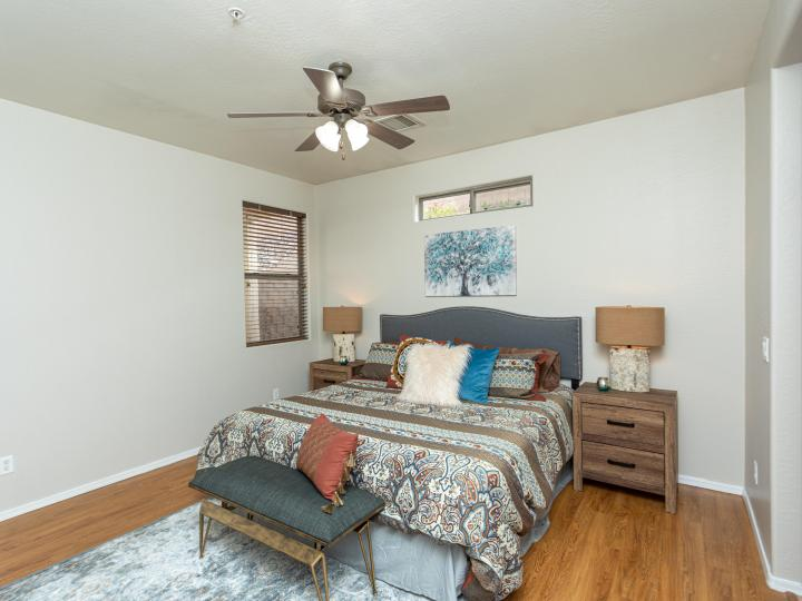 900 Corazon Ln Cottonwood AZ Home. Photo 19 of 29