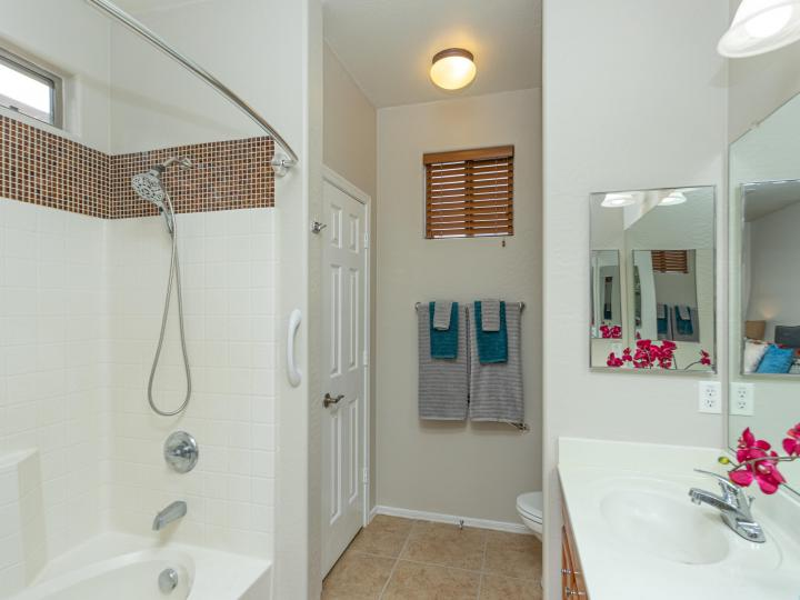 900 Corazon Ln Cottonwood AZ Home. Photo 20 of 29