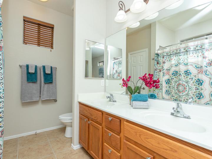900 Corazon Ln Cottonwood AZ Home. Photo 22 of 29
